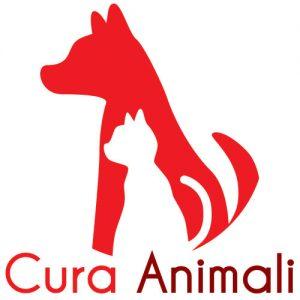 cura-animali