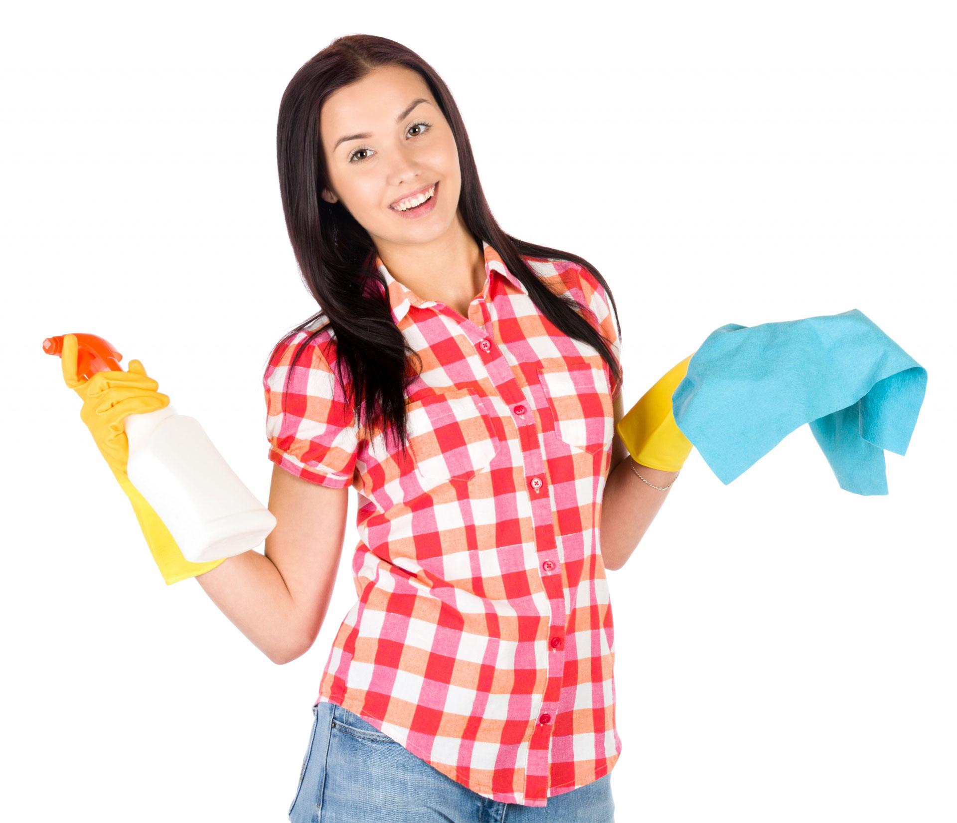 Fratelli poppi vendita ingrosso detersivi - Prodotti ecologici per la pulizia della casa ...