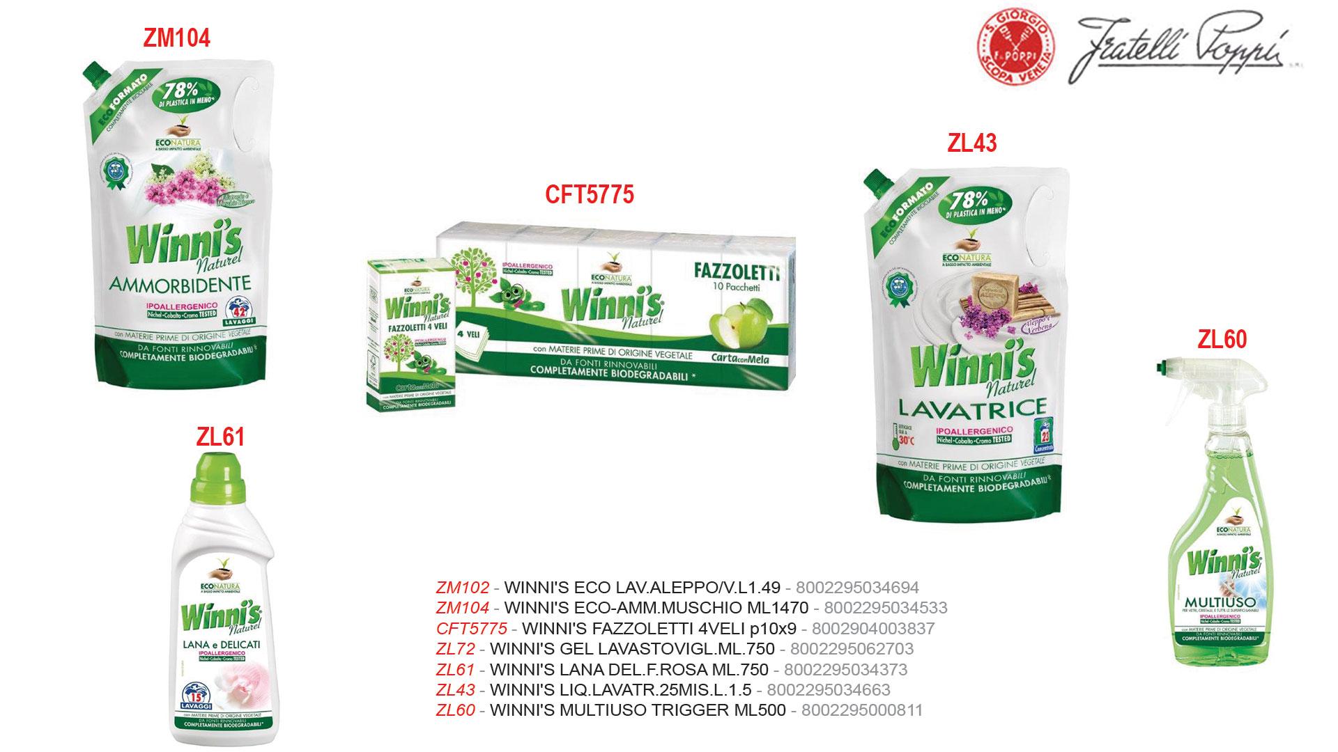 winni-2