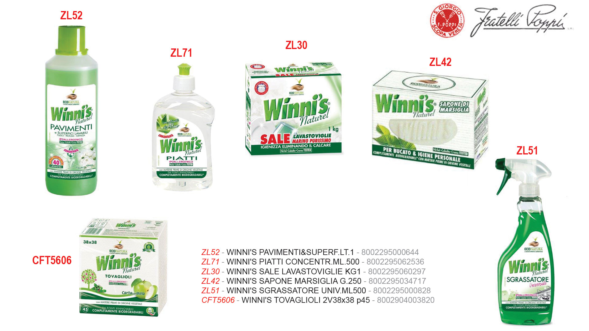 winni-3