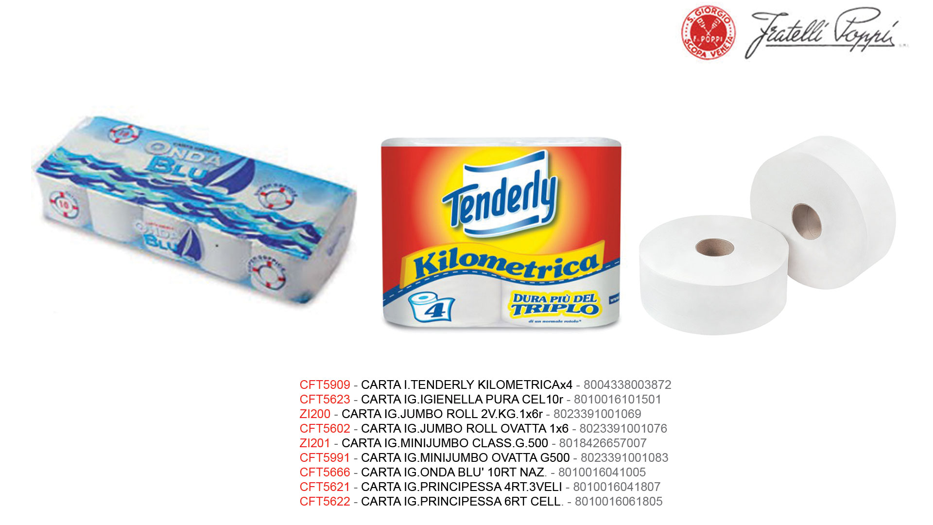 carta-igienica-1
