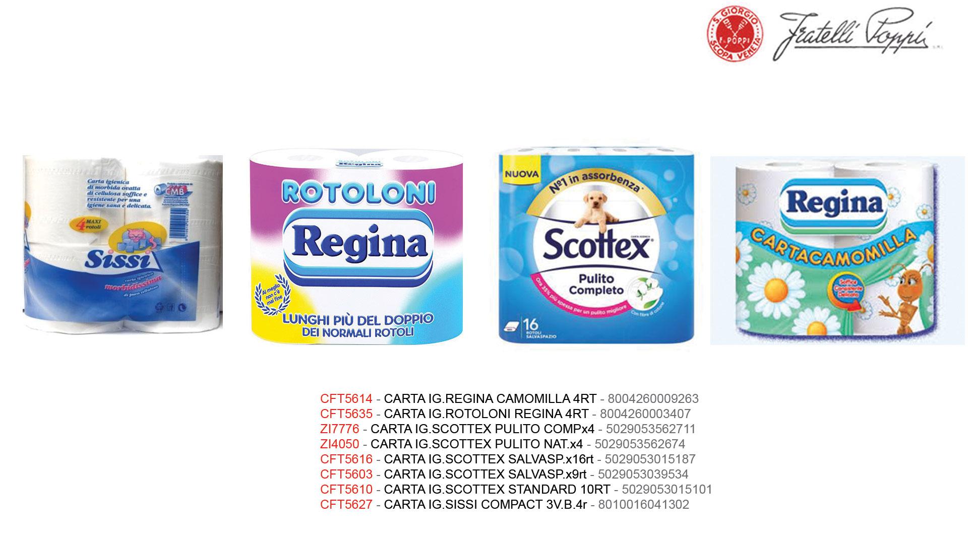 carta-igienica-2